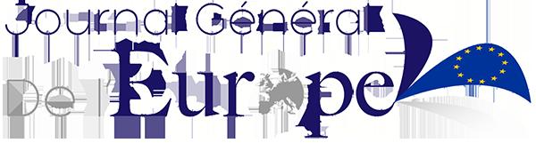 Journal Général de l'Europe